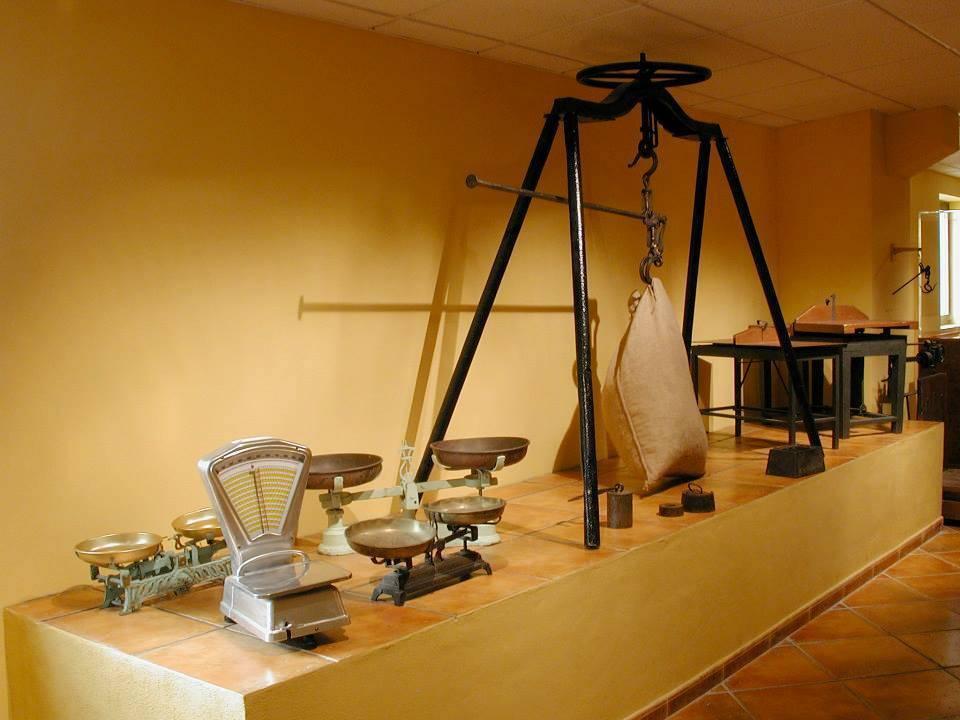 10 de los museos más raros que puedes visitar en España 8