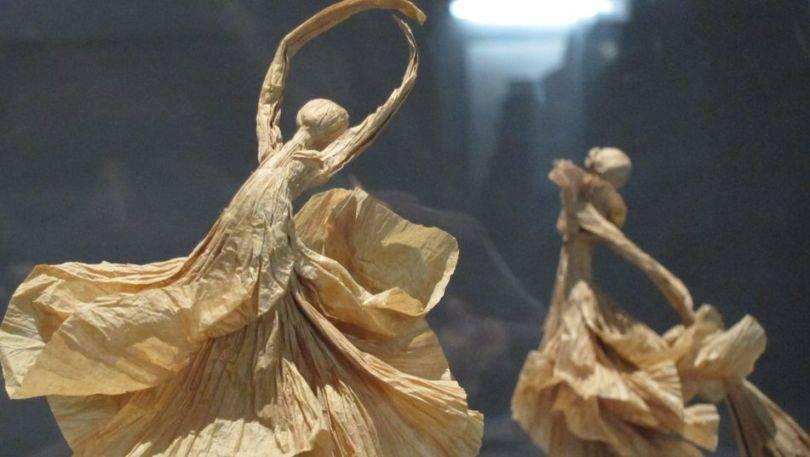 10 de los museos más raros que puedes visitar en España 5