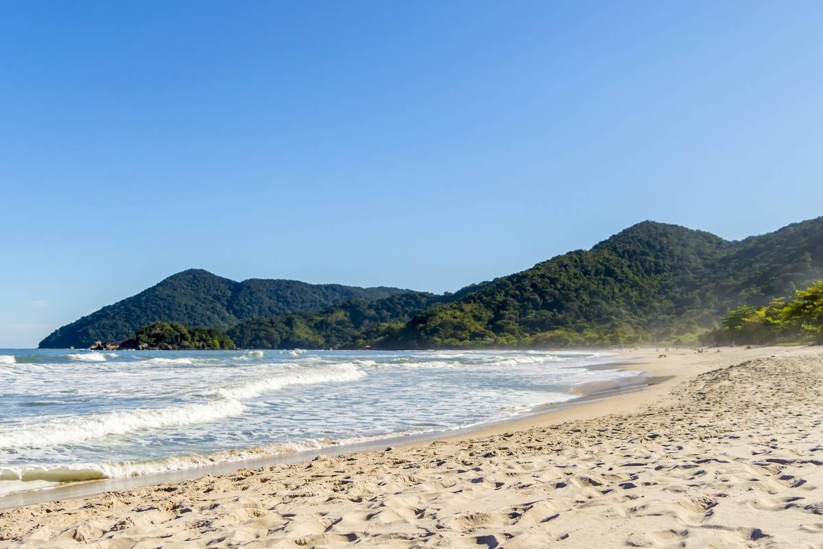 5 destinos de playa económicos para desconectar de todo 1