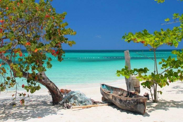 5 destinos de playa económicos para desconectar de todo 7