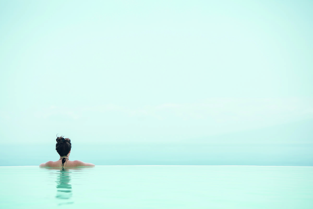 Destino de lujo y relax – las terrazas de Abama 2