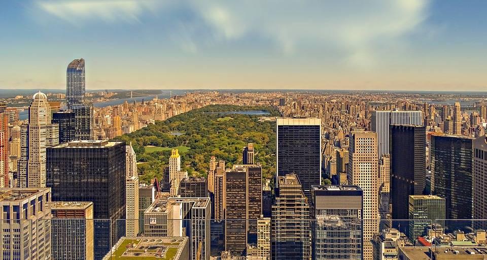 Conoce las ciudades mejor valoradas por los turistas 1