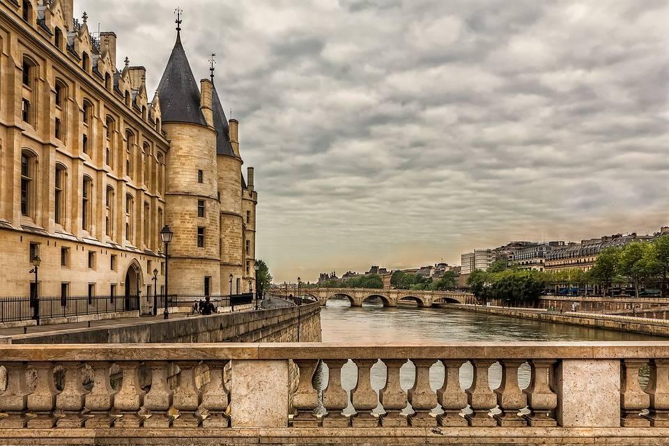 Conoce las ciudades mejor valoradas por los turistas 2