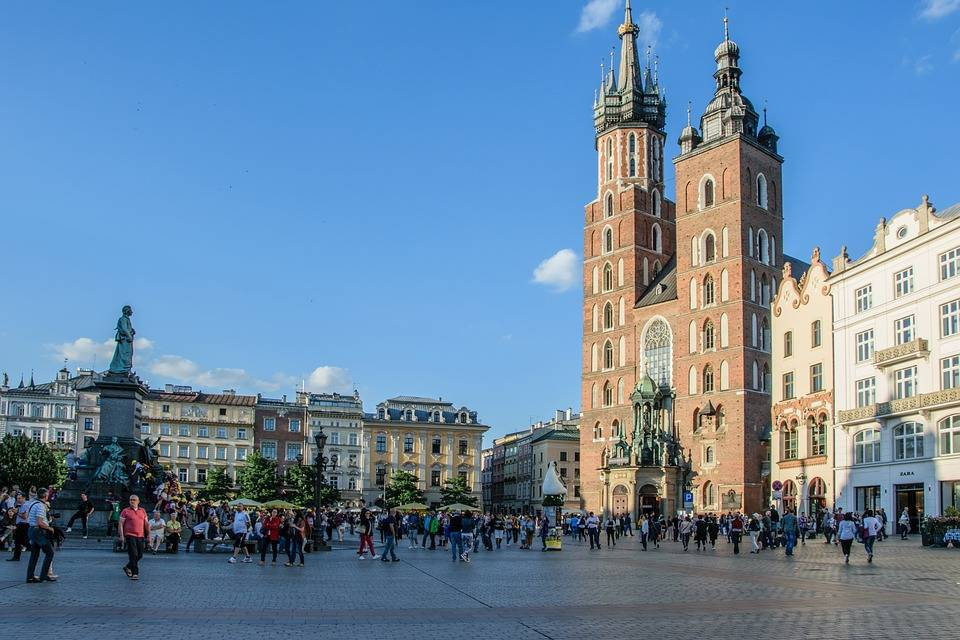 Conoce las ciudades mejor valoradas por los turistas 3