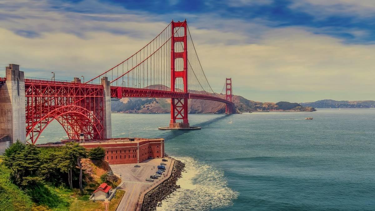 Conoce las ciudades mejor valoradas por los turistas 5
