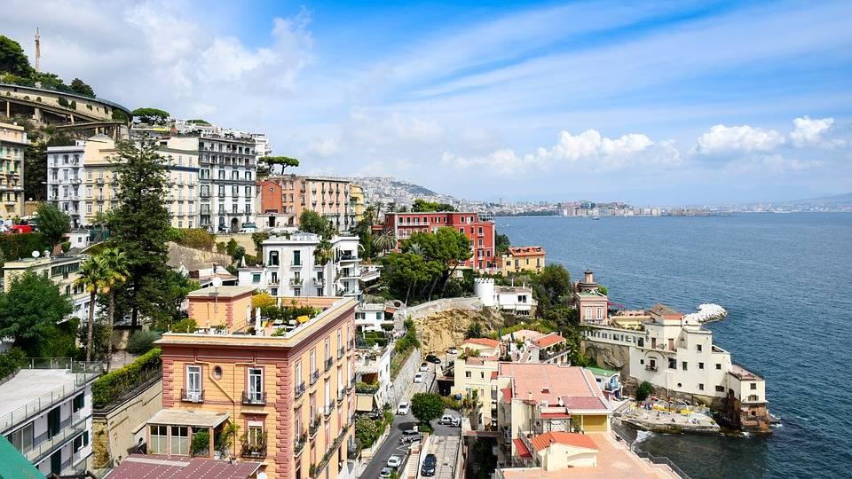 Conoce las ciudades mejor valoradas por los turistas 6