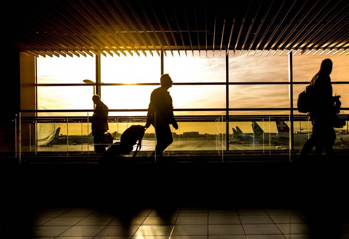 ¿Han cancelado tu vuelo? Estos son los derechos a los que tienes 2