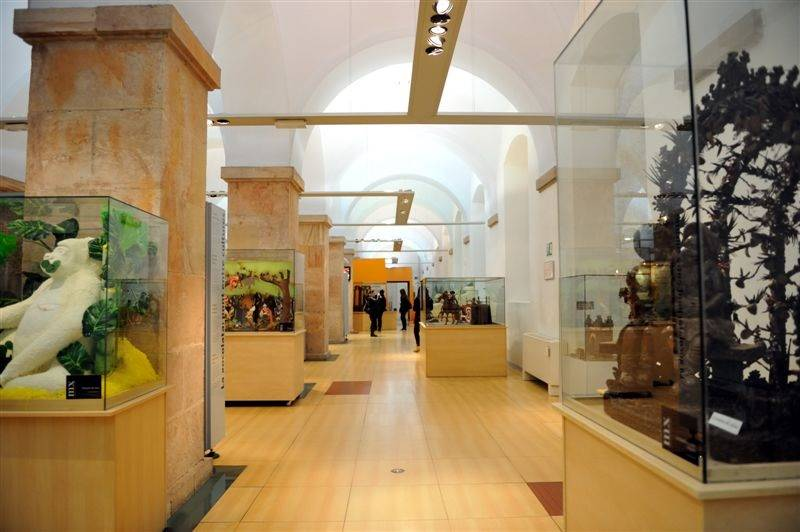 8 museos divertidos para visitar con niños 2