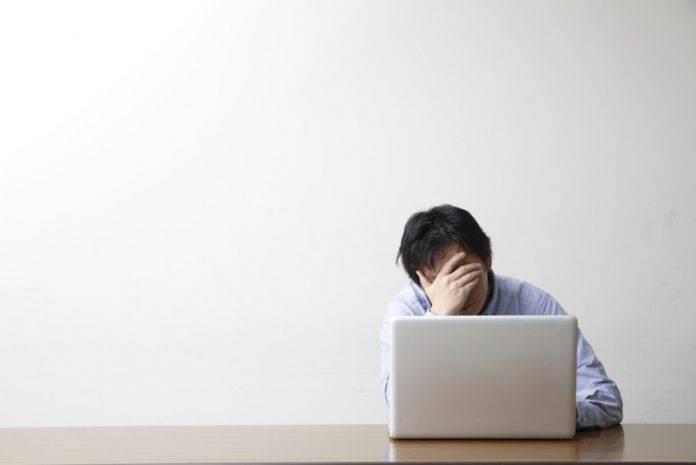 El síndrome postvacacional afecta a más del 45% de los trabajadores 4