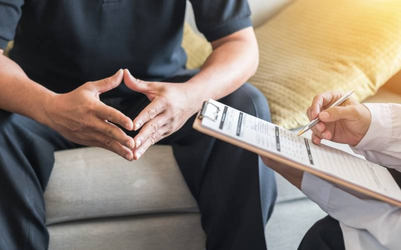 El síndrome postvacacional afecta a más del 45% de los trabajadores 3