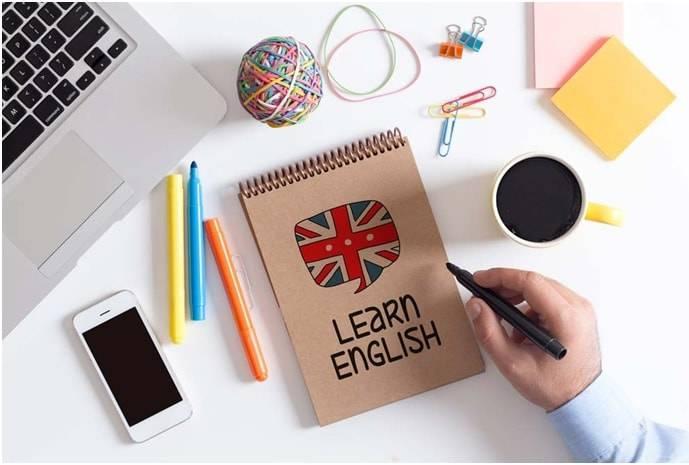 Descubrir mundo para aprender idiomas 3