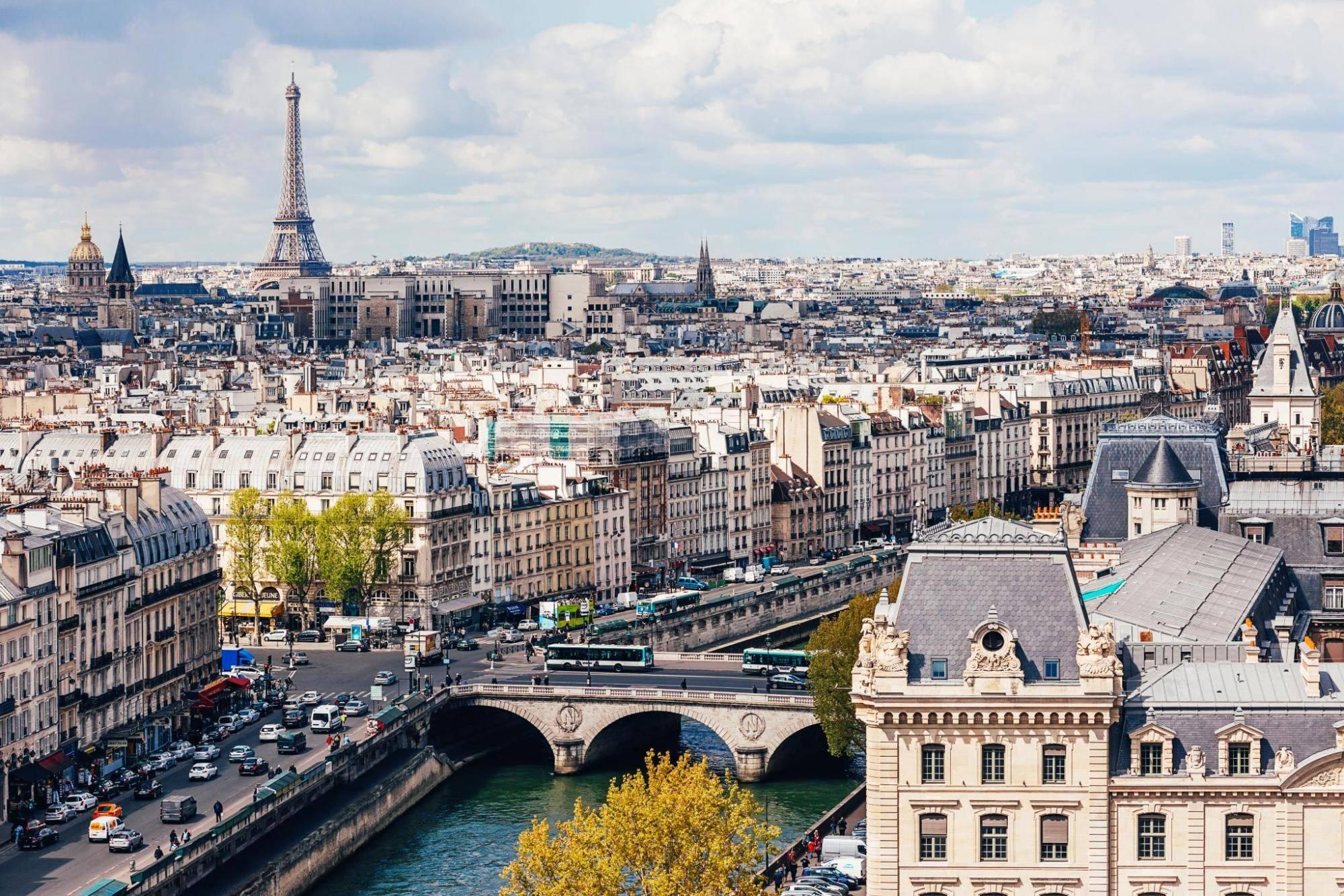 Los destinos preferidos por los fashionistas de todo el mundo 1