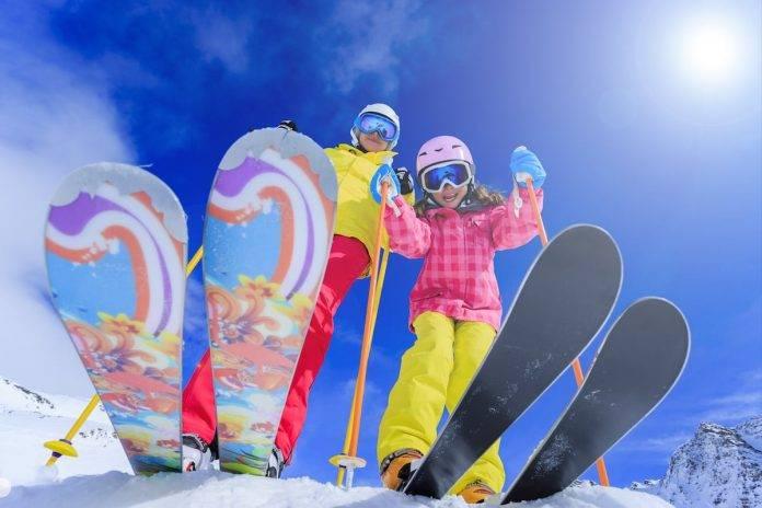Cómo disfrutar de tu escapada a la nieve de forma segura 3