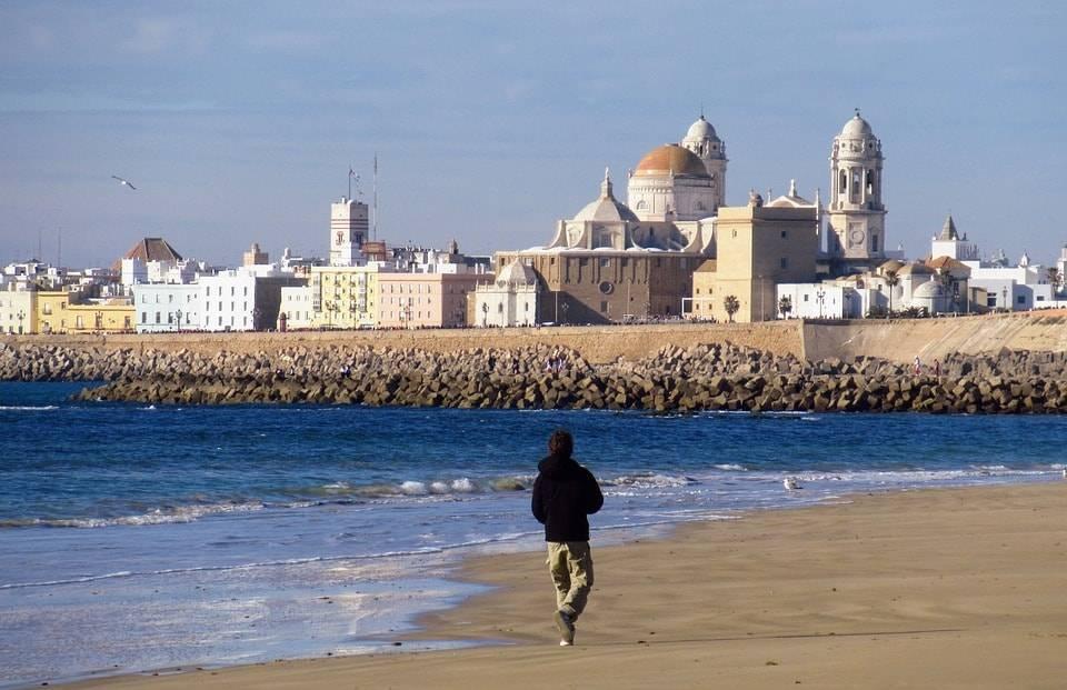 Conoce las mejores ciudades españolas para comer sin gluten 4