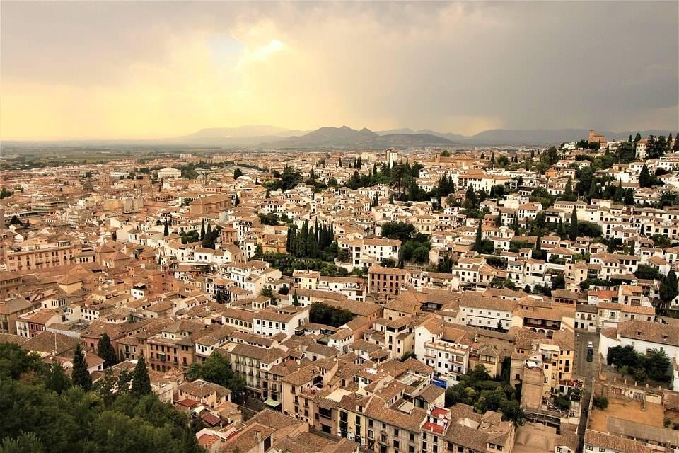 Conoce las mejores ciudades españolas para comer sin gluten 1