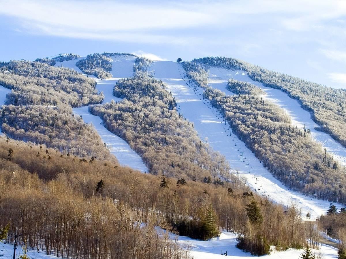 Disfruta del mundo del esquí sin tener que pagar demasiado 5