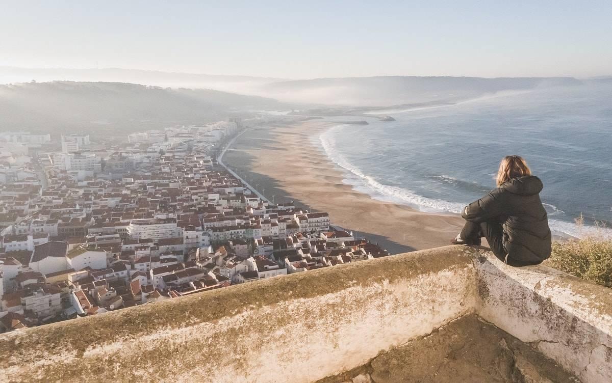 ¿Sabes qué significa hygge en danés o saudade en portugués? 4