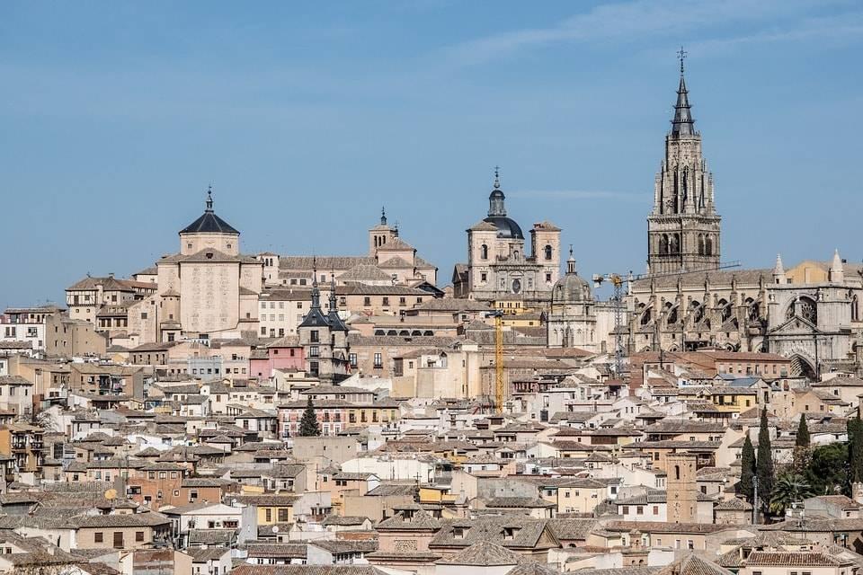Conoce las mejores ciudades españolas para comer sin gluten 8