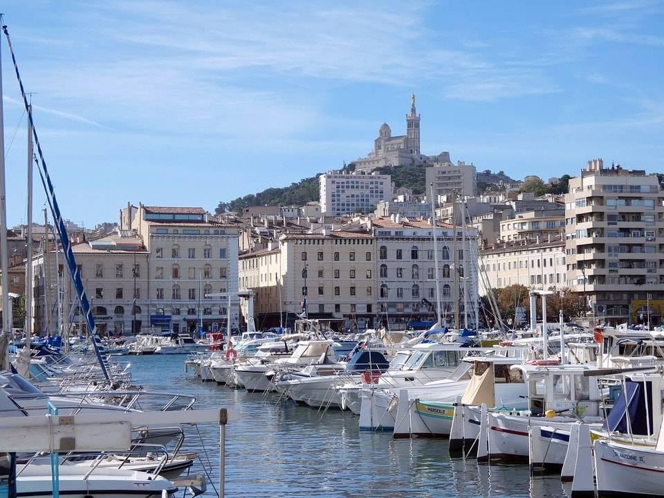 ¿Tienes pensado viajar a Francia? Descubre algunas frases en francés que os pueden venir muy bien 2
