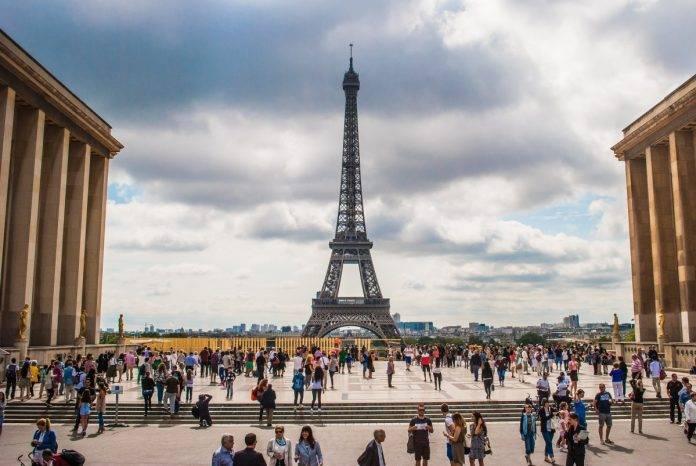 ¿Tienes pensado viajar a Francia? Descubre algunas frases en francés que os pueden venir muy bien 4