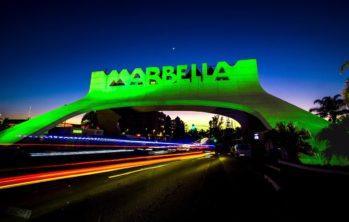 San Patricio teñirá de verde monumentos de todo el mundo 19
