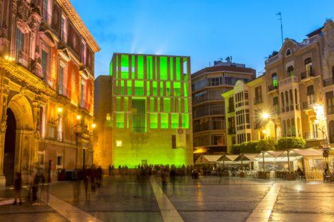 San Patricio teñirá de verde monumentos de todo el mundo 9