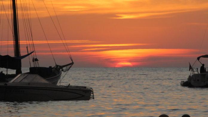 Descubre todo lo que Sant Antoni de Portmany (Ibiza) puede hacer por ti estas vacaciones 3