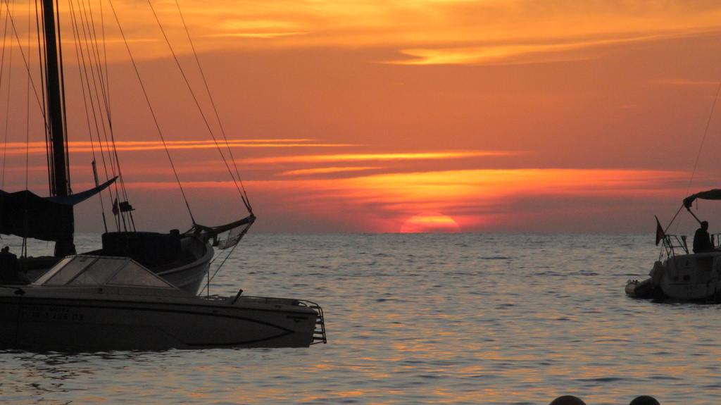 Descubre todo lo que Sant Antoni de Portmany (Ibiza) puede hacer por ti estas vacaciones 1