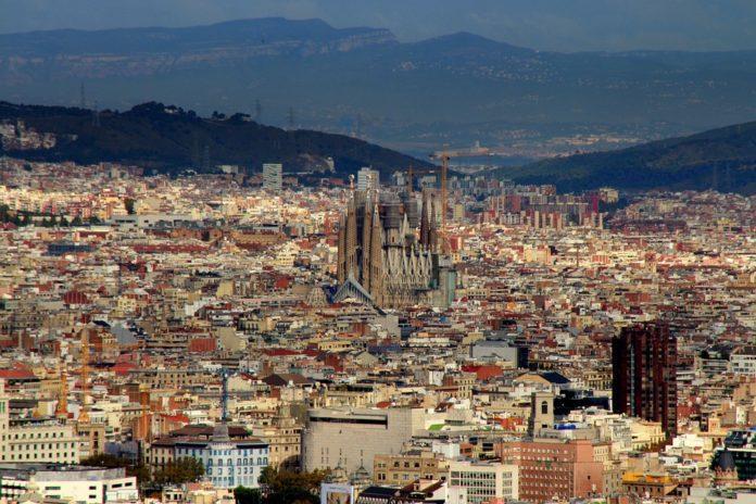 Cannabis Híbridas: Todo lo que necesitas saber cuándo viajes a Barcelona 4