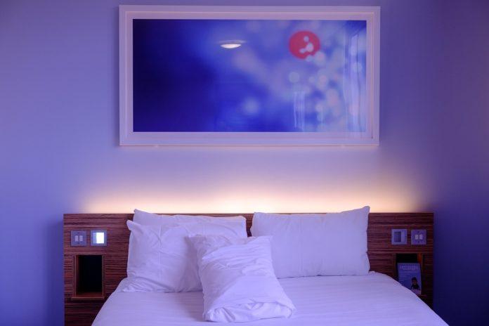 Beneficios de elegir un hotel en tus vacaciones 3