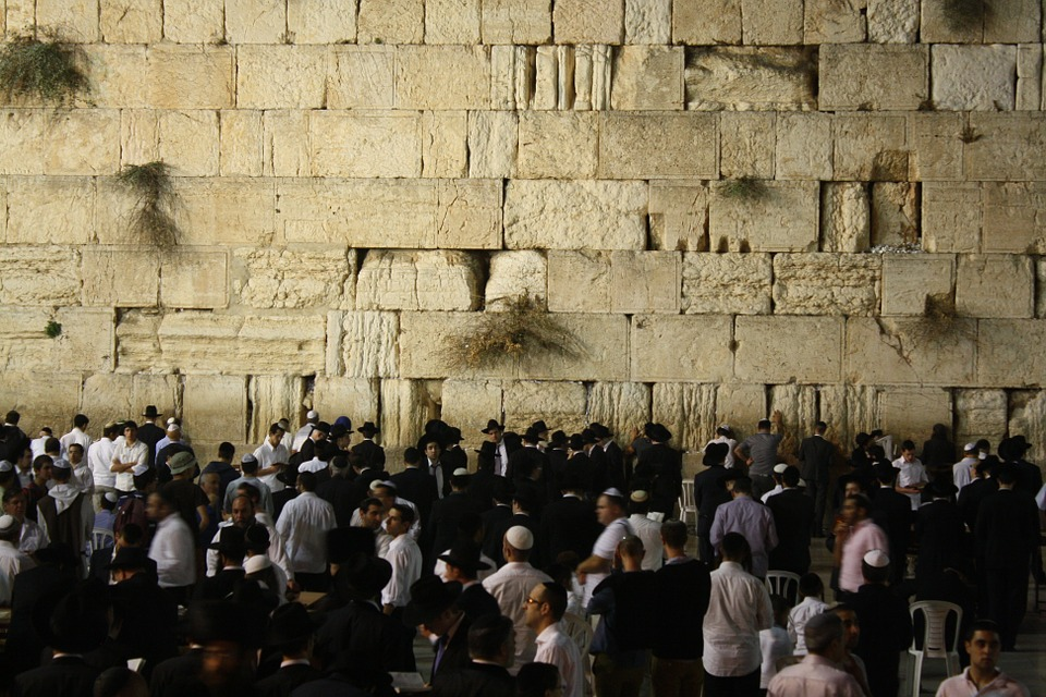 Siete destinos espirituales para acercarse al turismo religioso 3