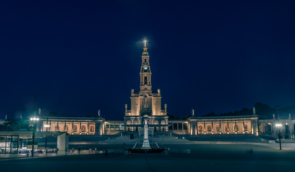 Siete destinos espirituales para acercarse al turismo religioso 5