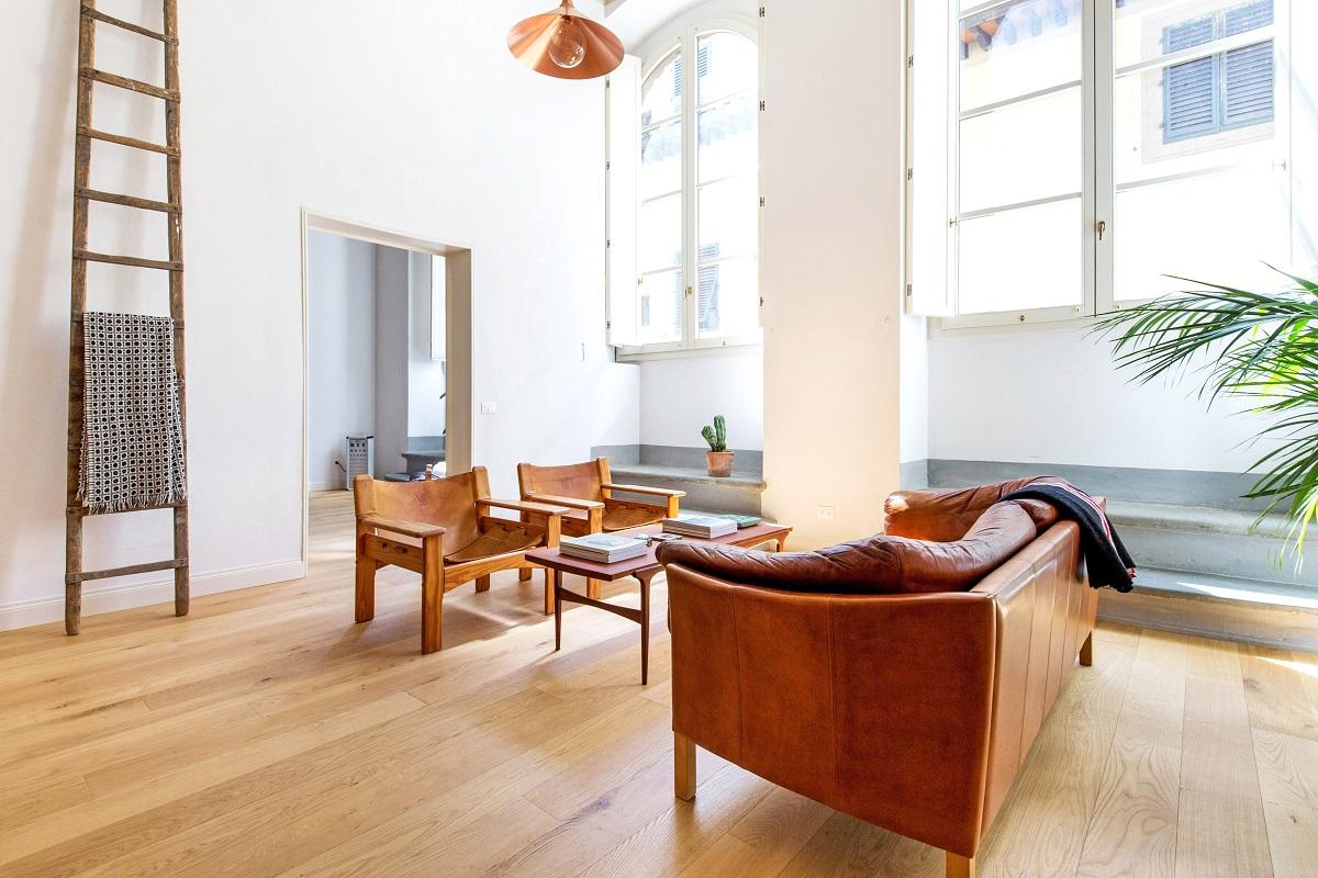 7 alojamientos minimalistas para inspirar a los viajeros 2