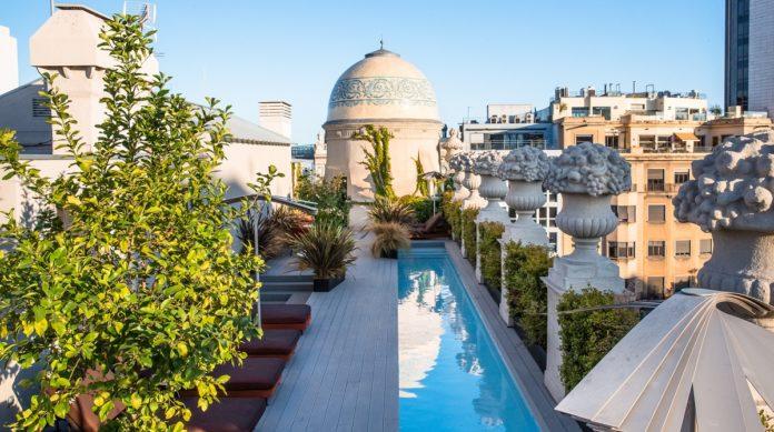 The Plum Guide se lanza en Madrid y Barcelona 4