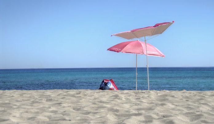 No todos los españoles dicen la verdad sobre su destino de vacaciones 4