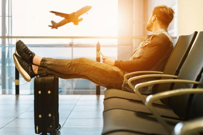 ¿El fin de las agencias de viajes? Nada más lejos de la realidad... 3