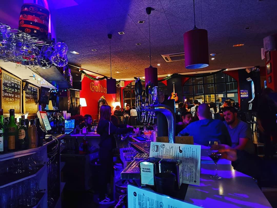 Los mejores bares de cerveza artesanal de España 2