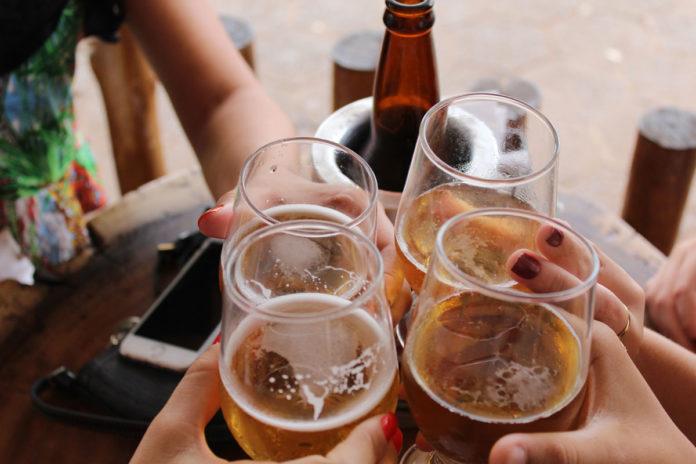 Los mejores bares de cerveza artesanal de España 7