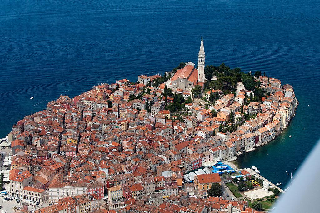 Los 10 mejores destinos europeos para ver las Perseidas esta noche 10