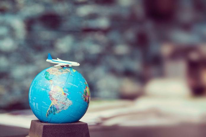 4 maneras originales de guardar recuerdos de tus viajes 7