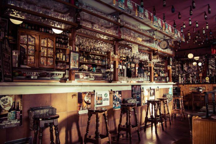 10 bares de cerveza para disfrutar del Oktoberfest 4