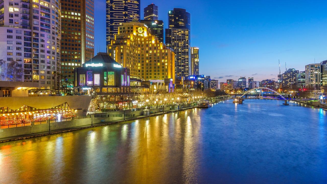 Visado para Australia: ¿Cuál necesito para mi viaje? 1