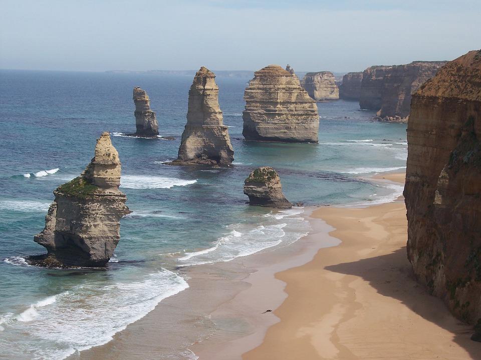 Visado para Australia: ¿Cuál necesito para mi viaje? 3