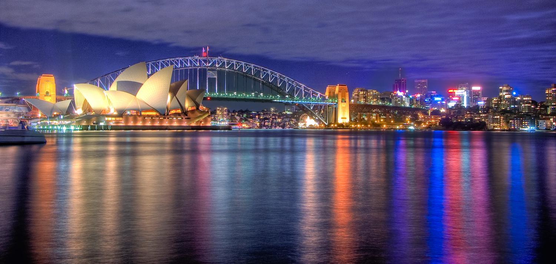 Visado para Australia: ¿Cuál necesito para mi viaje? 2