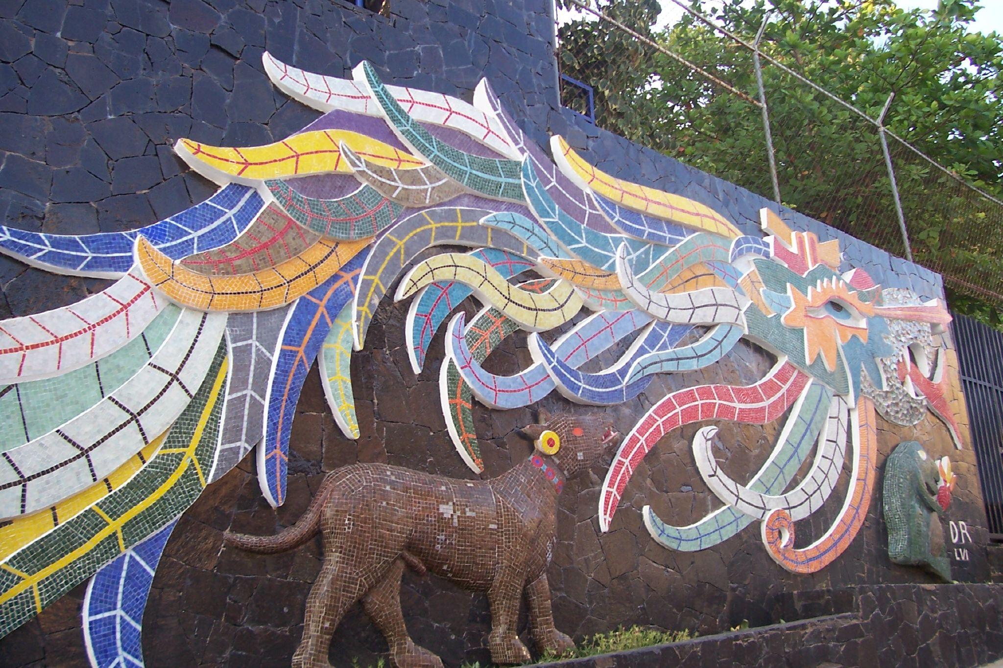 Qué ver y hacer en Acapulco: Imprescindibles 3