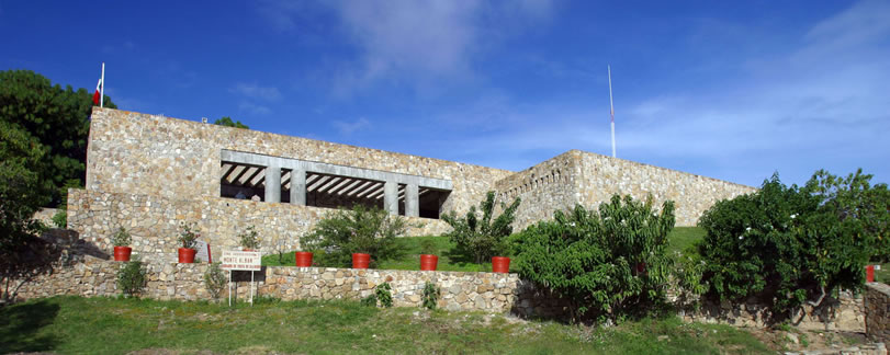 10 museos de México que deberías conocer si viajas a ese país 8