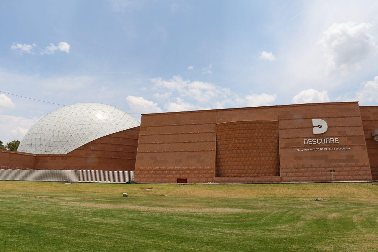 10 museos de México que deberías conocer si viajas a ese país 3