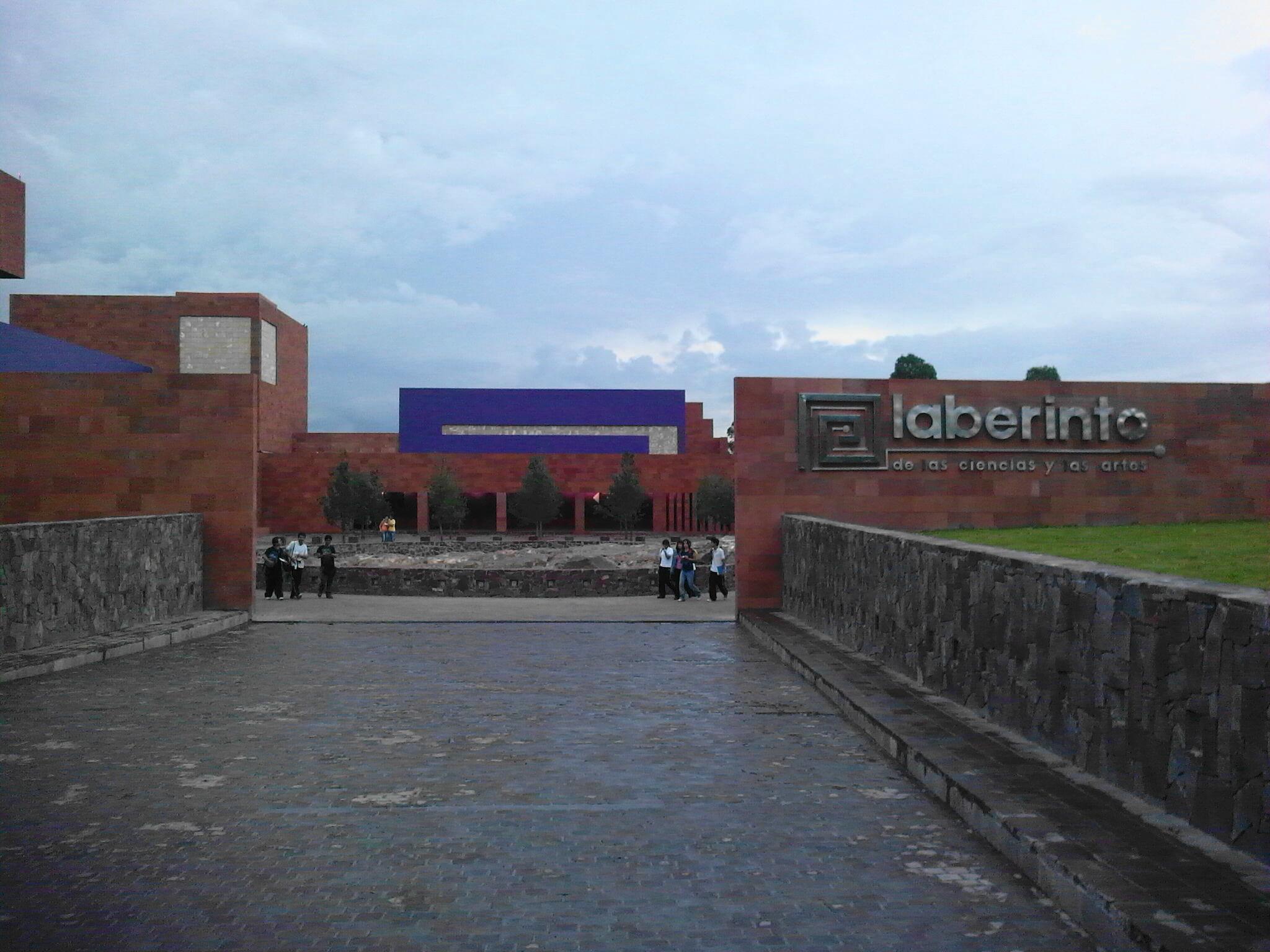 10 museos de México que deberías conocer si viajas a ese país 2