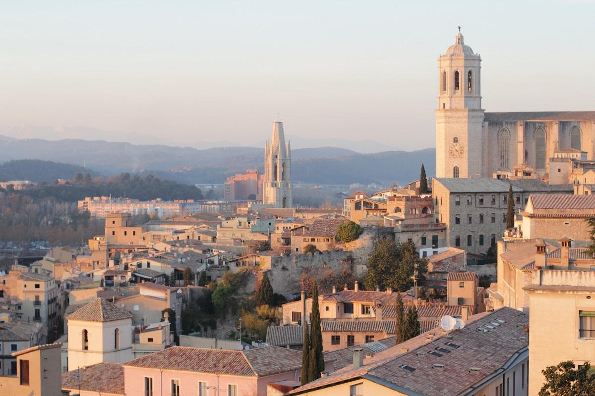 Estas son las 10 ciudades más veggies de España 7