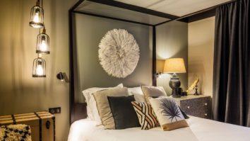 Maisons du Monde Hôtel & Suites, acogedor enclave en el corazón de Nantes 10